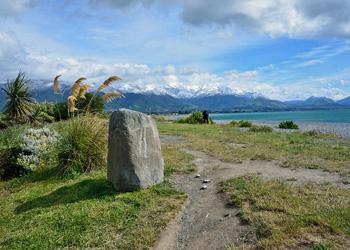 dating agenzia Christchurch NZ